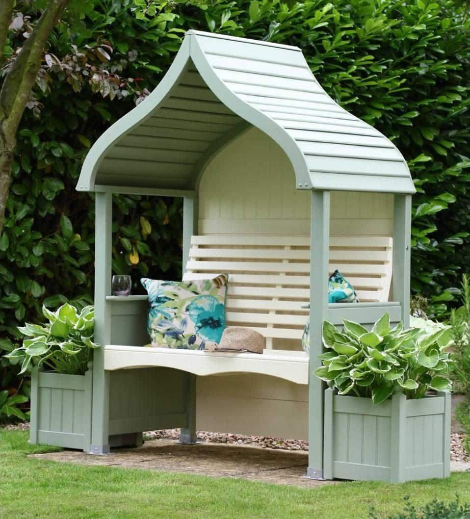 AFK Garden Furniture