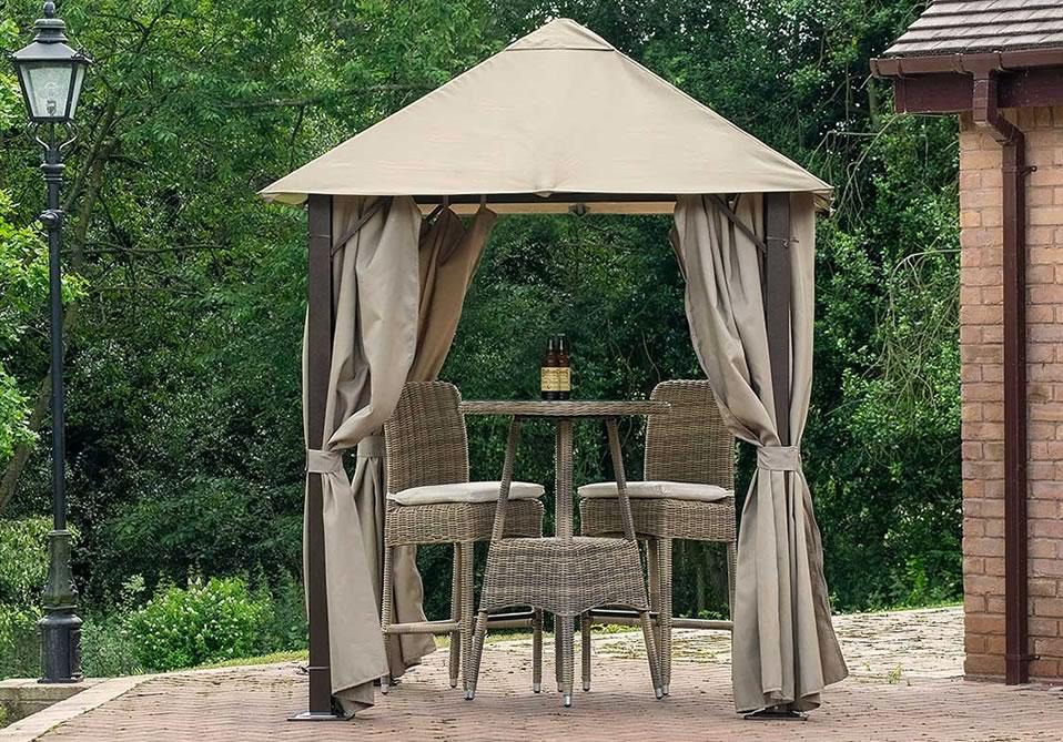 Masters Garden Furniture