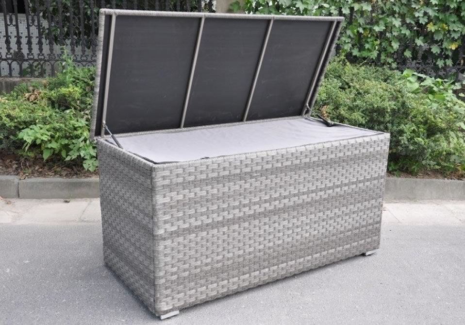 Mercer Garden Furniture