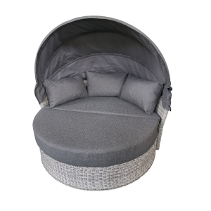 Olivia Double Daybed