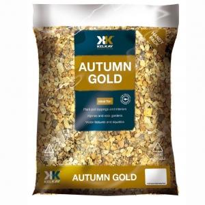 Autumn gold handy pack