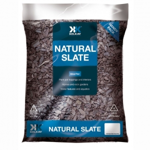 Natural slate handy pack
