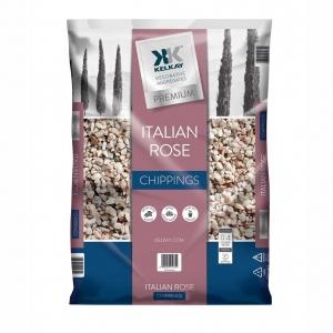 Italian rose