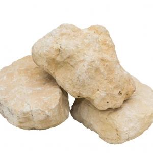 Cotswold rocks