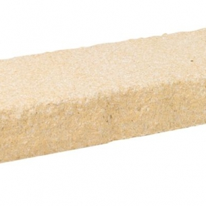 Yorkshire Walling Coping Sand