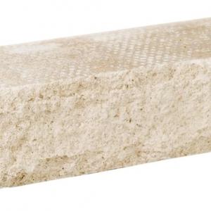 Yorkshire Walling Blocks Grey