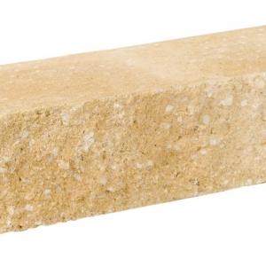 Yorkshire Walling Blocks Sand