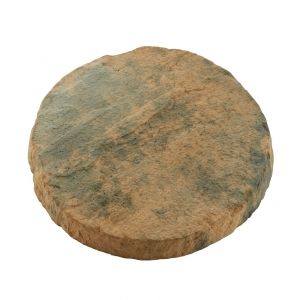 Kaldale Antique Stepping Stone