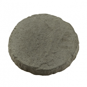Kaldale Stepping stone Graphite