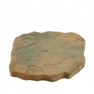 Random Stepping stone Antique