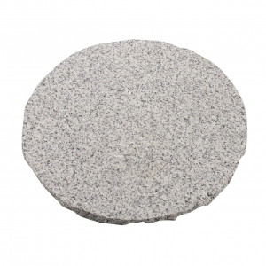 Granite stepping stones