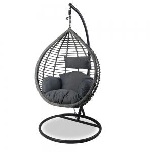 Salzburg Egg Chair