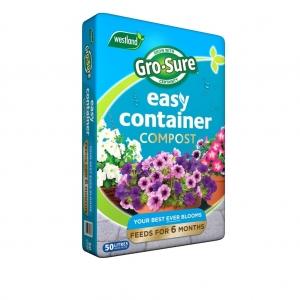 Westland Gro-Sure easy container 50L