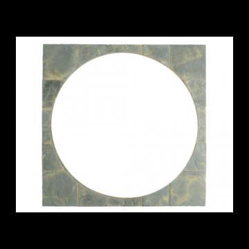 Abbey Circle 2.4m Squaring Off Kit