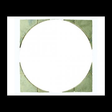 Minster Circle Squaring Off Kit Rustic Sage